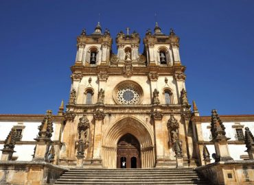 Monastero di Alcobaça