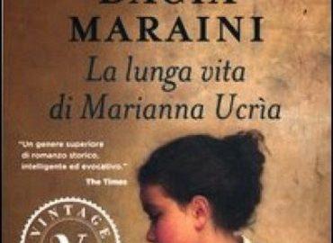 La lunga vita di Marianna Ucrìa – Dacia Maraini