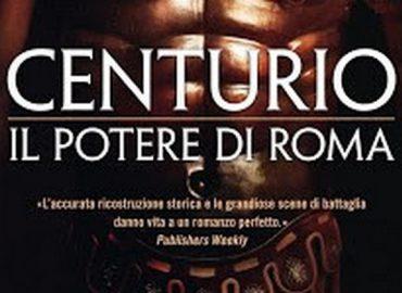 Centurio. Il potere di Roma – John Stack