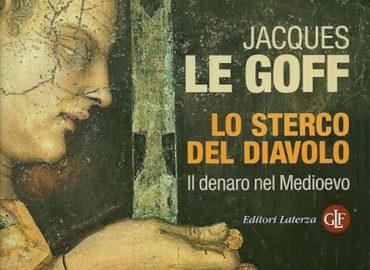 Lo sterco del diavolo – Jacques Le Goff