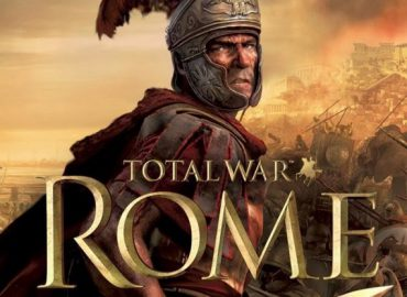 Total War Rome. Destroy Carthage – David Gibbins