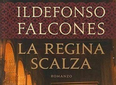 La regina scalza – Ildefonso Falcones