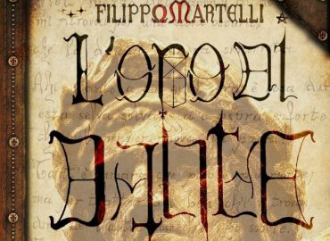L'oro di Dante – Filippo Martelli