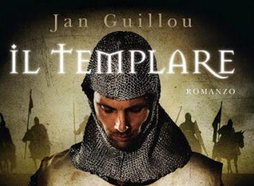 Il templare – Jan Guillou