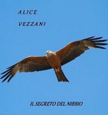 Il segreto del Nibbio – Alice Vezzani