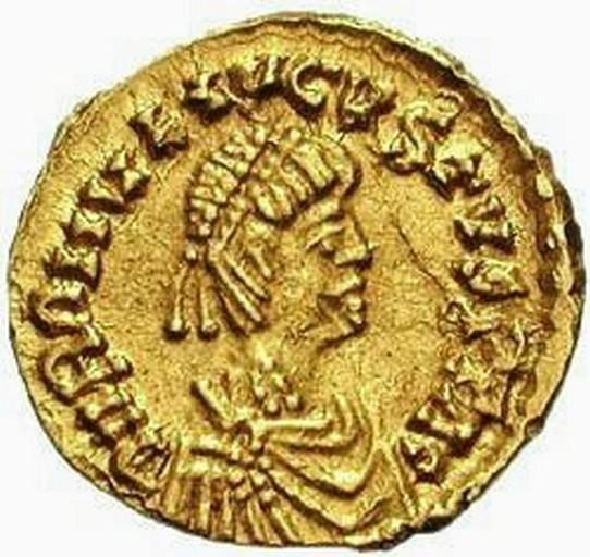 Flavio Romolo Augusto: l'ultimo imperatore di Roma