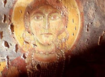 Lecce e provincia in epoca bizantina