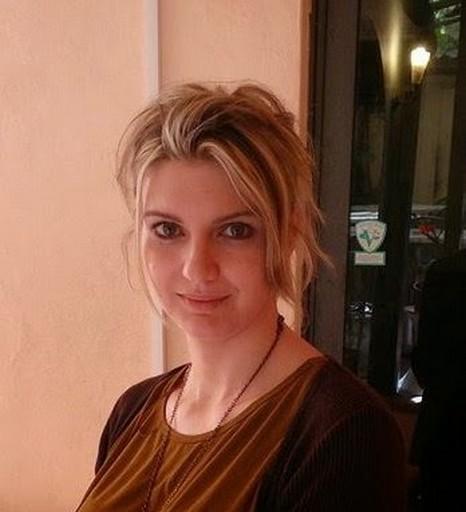 Entrevista a la egiptóloga Renata Schiavo