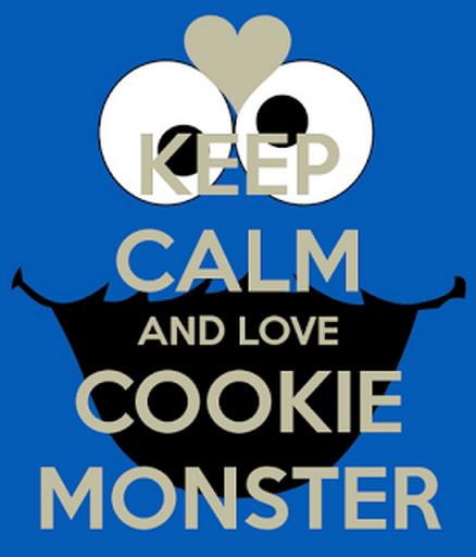 I cookie, questi sconosciuti