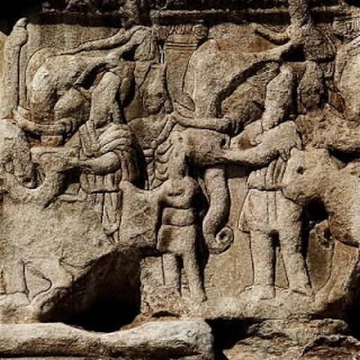 Dicembre 218 a.C. La Battaglia del Trebbia.