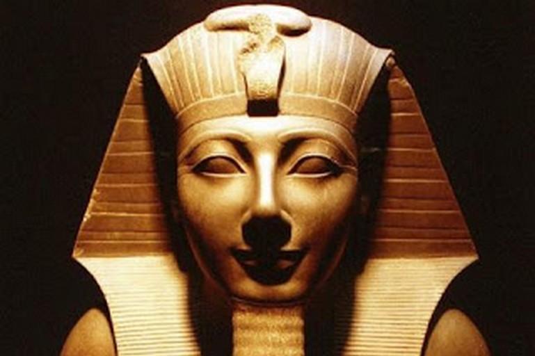 Thutmose III : il faraone successore di Hatshepsut