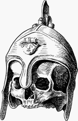 La Peste antonina (165-180 d.C.)