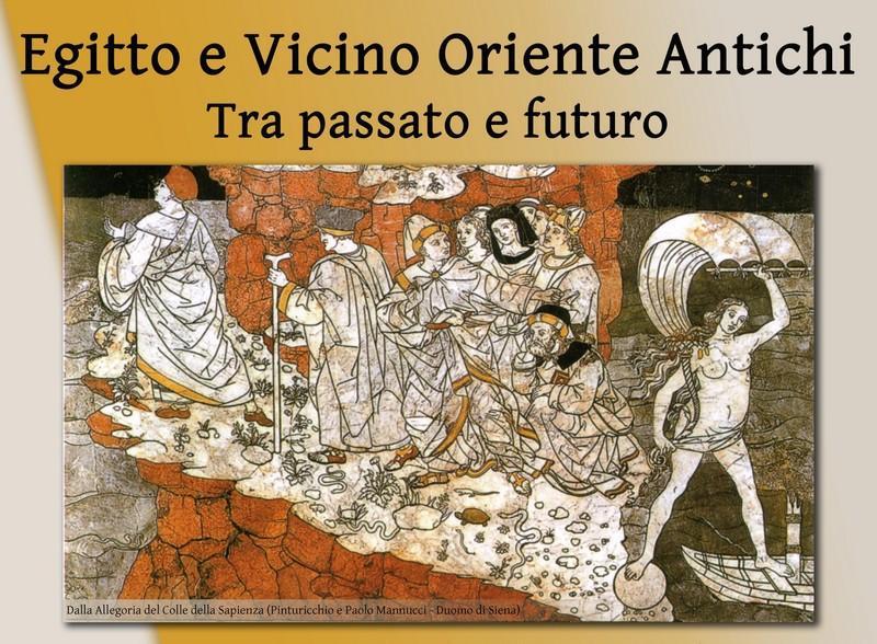 Convegno Nazionale di Orientalistica