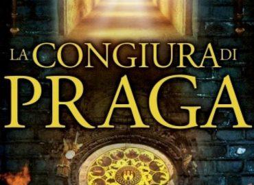 La congiura di Praga – Massimo Pietroselli