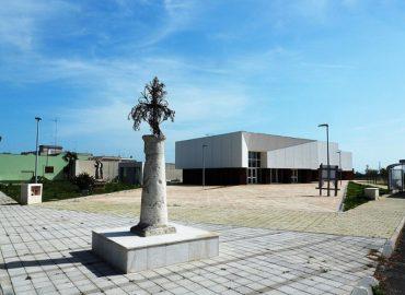 L'Osanna (Sannai) di Turturano alla luce delle recenti scoperte archeologiche