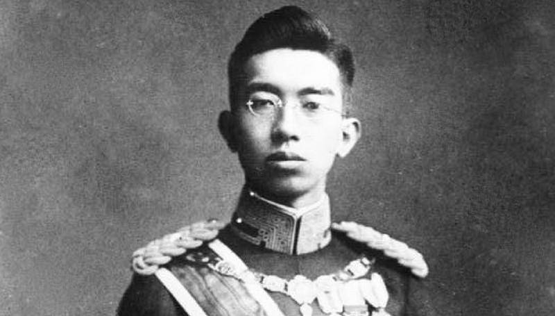 Hirohito e il nuovo corso del Giappone dopo il secondo conflitto mondiale