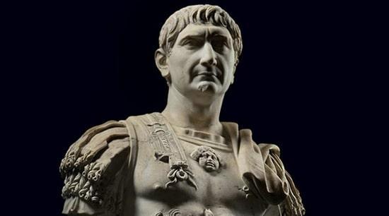 Imperatore Traiano