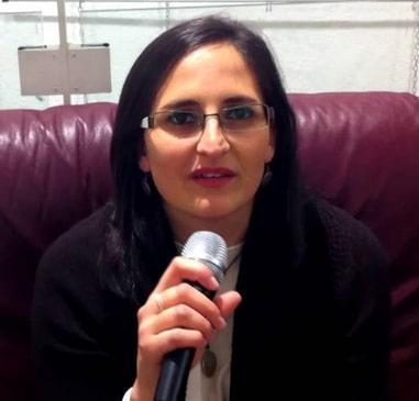 Sara Prossomariti