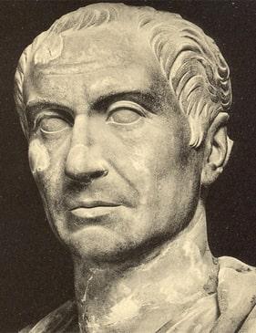 Tacito, storico latino