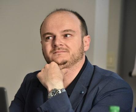 Giuseppe Lorentini