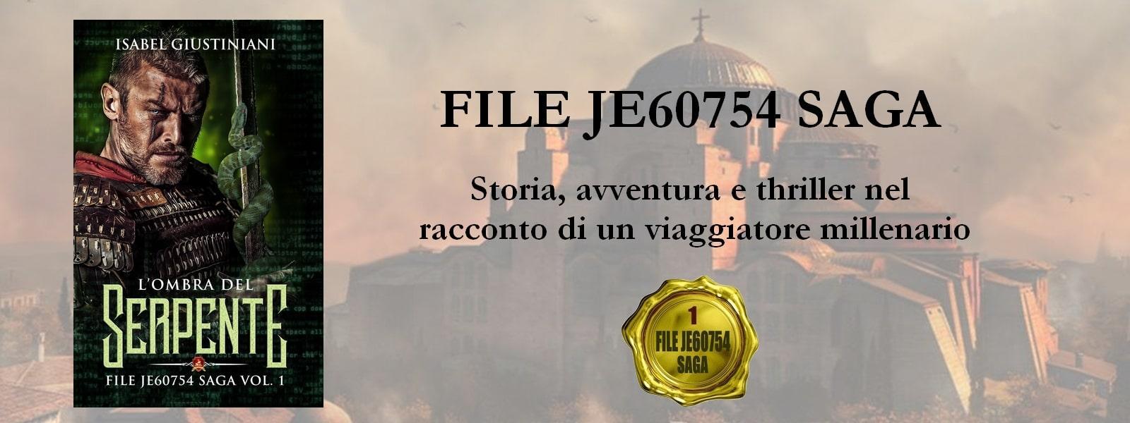 File JE60754 saga